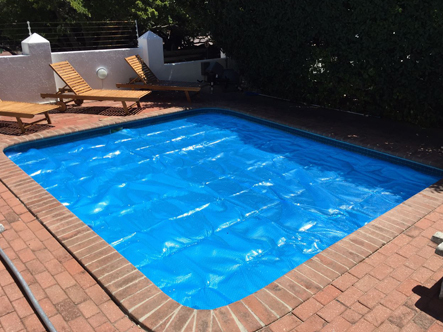 Stn Swimming Pool Covers Safety Pool Covers In Johannesburg